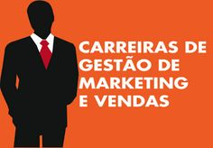 educarbyte-cursos-gestão-de-marketing