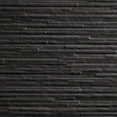 Porcelanosa Wall Tiles