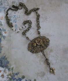 14kt Gold Filled St Gold Filled Lite Curb Chain Patron Saint The Americas 3//4 x 1//2 Isaac Jogues Pendant