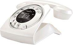 Grundig Sixty Telefono senza fili: confronta i prezzi e compara le offerte su idealo.it