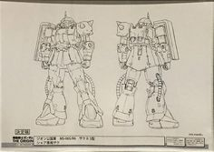 GUNDAM GUY: Mobile Suit Gundam THE ORIGIN I Premiere Event (Tokyo Metropolitan Kibiya Public Hall) - Image Gallery (Part 2)
