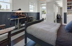 Visit Diane Keaton's Lovingly Restored L.A. Home