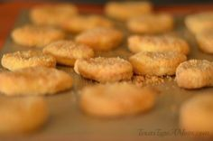 Tyson Chicken Nuggets Baked and Ready #Nuggetsmiles Baked Chicken Nuggets, Fried Chicken, Tyson Chicken, Tex Mex, Picky Eaters, Kid Friendly Meals, Food To Make, Fries