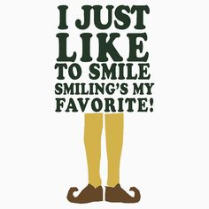 73af0be40 I Just Like to Smile Smiling s my Favorite! Cười