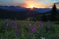 boreas pass colorado | boreas pass, breckenridge, colorado,