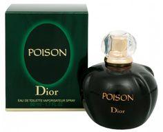 http://www.parfemy.cz/christian-dior-poison-toaletni-voda-ve-spreji.html