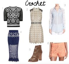 Exude Summer Style with These 3 Seasonal Fabric Details! - The Style Contour