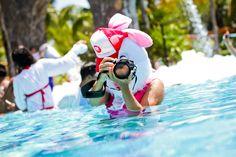 Photoventura | Take Happiness Home | Photo Sessions in Riviera Maya, México | e-mail us! info@photoventura.net |