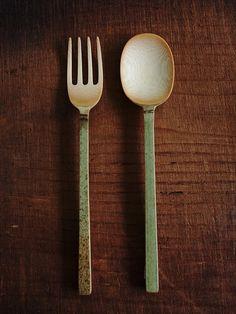 百職手帖の画像 Bamboo Cups, Bamboo Art, Bamboo Crafts, Wooden Crafts, Wooden Diy, Bamboo Structure, Japanese Bamboo, Bamboo Architecture, Bamboo House