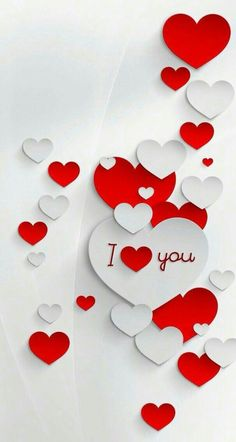 🌷asma🌷 pretty phone wallpaper, name wallpaper, heart wallpaper, heart images, Love Heart Images, I Love You Pictures, Love You Gif, I Love Heart, Valentines Day Sayings, Happy Valentines Day, Flower Phone Wallpaper, Heart Wallpaper, Love Wallpaper