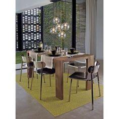 light fixture for dining room CB2