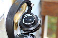 Koss BT540i Headphone Review - Tech My Money