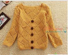 Primavera salvaje poco vintage chaqueta - 0111 - 0111 El blog