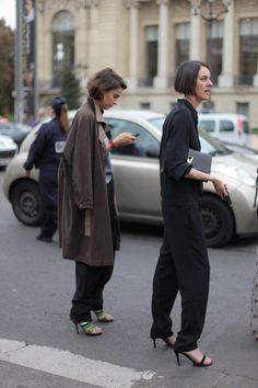 streetstyles_parisfashionweek15