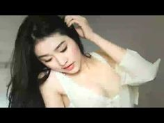 Top 1 dj soda nonstop remix music - Deep House mix 2016 by SuperMusic69 - Tronnixx in Stock - http://www.amazon.com/dp/B015MQEF2K - http://audio.tronnixx.com/uncategorized/top-1-dj-soda-nonstop-remix-music-deep-house-mix-2016-by-supermusic69/