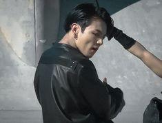 Jungkook Funny, Foto Jungkook, Jimin, Love U So Much, My Love, Good Night Angel, Maknae Of Bts, Bts Playlist, Googie