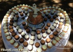 """Design W 0395 
