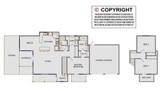 Dragonfly Inspired - Storybook Designer Homes