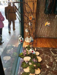 #invierno16 #escaparates #cafessalzillo #1954olidesign