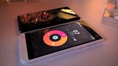 MWC 2016, Obi Worldphone MV1 Launches