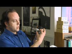 Episode 16 :: Metering Without a Light Meter