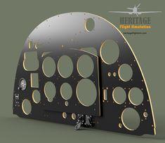 instrument-panel-v23.png 1.249×1.084 pixel