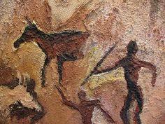 arte rupestre - Risultati Yahoo Italia della ricerca di immagini