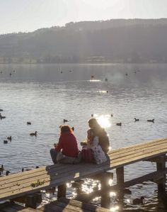 Tegoroczny grudzień w Szwajcarii jest najcieplejszy od 150 lat - http://tvnmeteo.tvn24.pl/informacje-pogoda/swiat,27/tegoroczny-grudzien-w-szwajcarii-jest-najcieplejszy-od-150-lat,189717,1,0.html