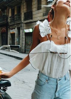 Find More at => http://feedproxy.google.com/~r/amazingoutfits/~3/Nmd3xESNs-M/AmazingOutfits.page