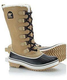 Women's TivoliTM High Boot on shopstyle.com