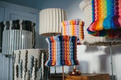 Cassandra Sabo Designs is a textile design studio designing luxury handwoven textiles and lighting for fashion and interiors. Cassandra also hosts weaving workshops at the Oxford Weaving Studio in central Oxford. Loom Weaving, Hand Weaving, Textile Design, Textiles, Wool, Lighting, Luxury, Interior, Ideas