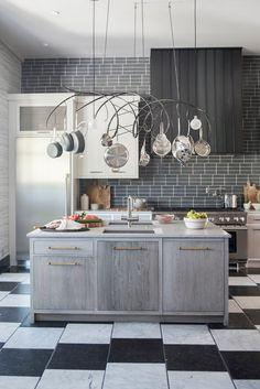 205 Best Kitchen Ideas Images On Pinterest Kitchen Ideas Diy