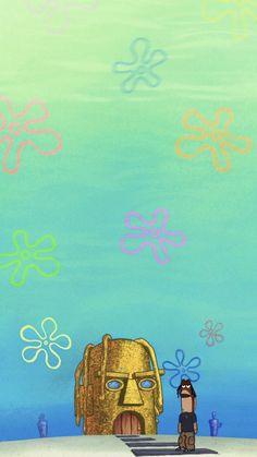 Travis Scott Iphone Wallpaper, Travis Scott Wallpapers, Crazy Wallpaper, Rapper Wallpaper Iphone, Funny Iphone Wallpaper, Trippy Wallpaper, Iphone Wallpaper Tumblr Aesthetic, Cute Patterns Wallpaper, Iphone Background Wallpaper