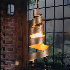 Goedkope amerikaanse land kunst cafe restaurant eenvoudige europese smeedijzeren kleding industrie controle criterium hanglamp, koop Kwaliteit hanglampen rechtstreeks van Leveranciers van China: