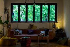 youthink Hostel • Open