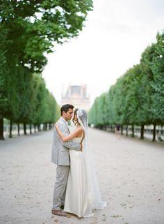 Paris  [by Elisa B]