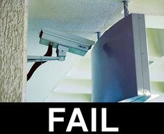 The department of Home Security - Jokes, Memes & Pictures
