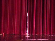 Σε αναμονή για το β' μέρος... #eleonorazouganeli #eleonorazouganelh #zouganeli #zouganelh #zoyganeli #zoyganelh #elews #elewsofficial #elewsofficialfanclub #fanclub #edith #piaf #edithpiaf #πιαφ #εθνικόθέατρο #θέατρο #ethnikotheatro #nationaltheatre #greece Curtains, Home Decor, Blinds, Decoration Home, Room Decor, Draping, Home Interior Design, Picture Window Treatments, Home Decoration