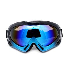 8a6658c4d7b4 snowboards high coverage ski goggles snow glasses snowboard goggles anti  fog winter glasses for adult 2017 style  Affiliate