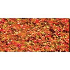 JTT Scenery Products 95056 (TU-1056) Blended Turf, Late-Fall Blended, Medium | ModelTrainStuff.com