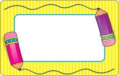 BORDER_PENCILS.jpg (1054×673)