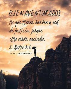 #Bienaventuranzas #Biblia #VersiculosBíblicos