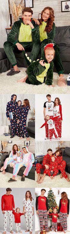 CafePress Eat Sleep Anime Funny Womens Novelty Cotton Pajama Set Comfortable PJ Sleepwear