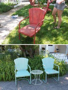 22 Best Uneven Yard Ideas Images Backyard Sloped