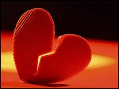 Jon ryan punter wife sexual dysfunction