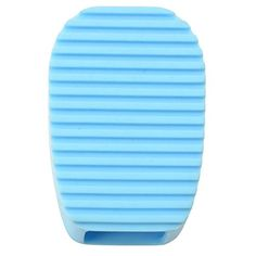 Great Value Other Bathroom Accessories Candy Color Series Hand-held Mini Washboard Color Random: Amazon.co.uk: Kitchen & Home