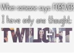 I love this so much thank Stephanie Meyer for creating The Twilight Saga