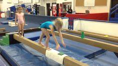 Gymnastics Set, Gymnastics Lessons, Preschool Gymnastics, Gymnastics Coaching, Tumbling Tips, Dance Studio, Cincinnati Gymnastics, Drills, Lesson Plans