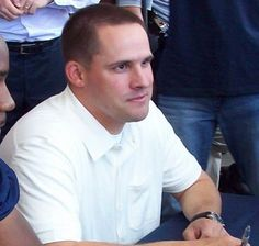 Report: Rams likely to target Josh McDaniels, offensive-minded coaches - http://www.truesportsfan.com/report-rams-likely-to-target-josh-mcdaniels-offensive-minded-coaches/