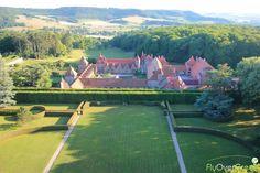 Golf Du Chateau De Bournel